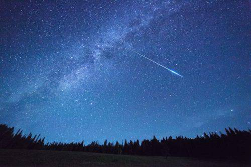 stelle-cadenti-natale-geminidi