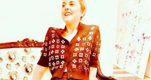 Nadia Toffa dimagrita tumore