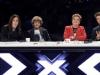 Giudici X Factor 2018
