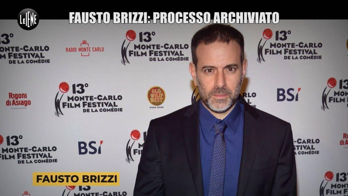 """Processo archiviato per Fausto Brizzi, Le Iene: """"Altro che scuse ..."""