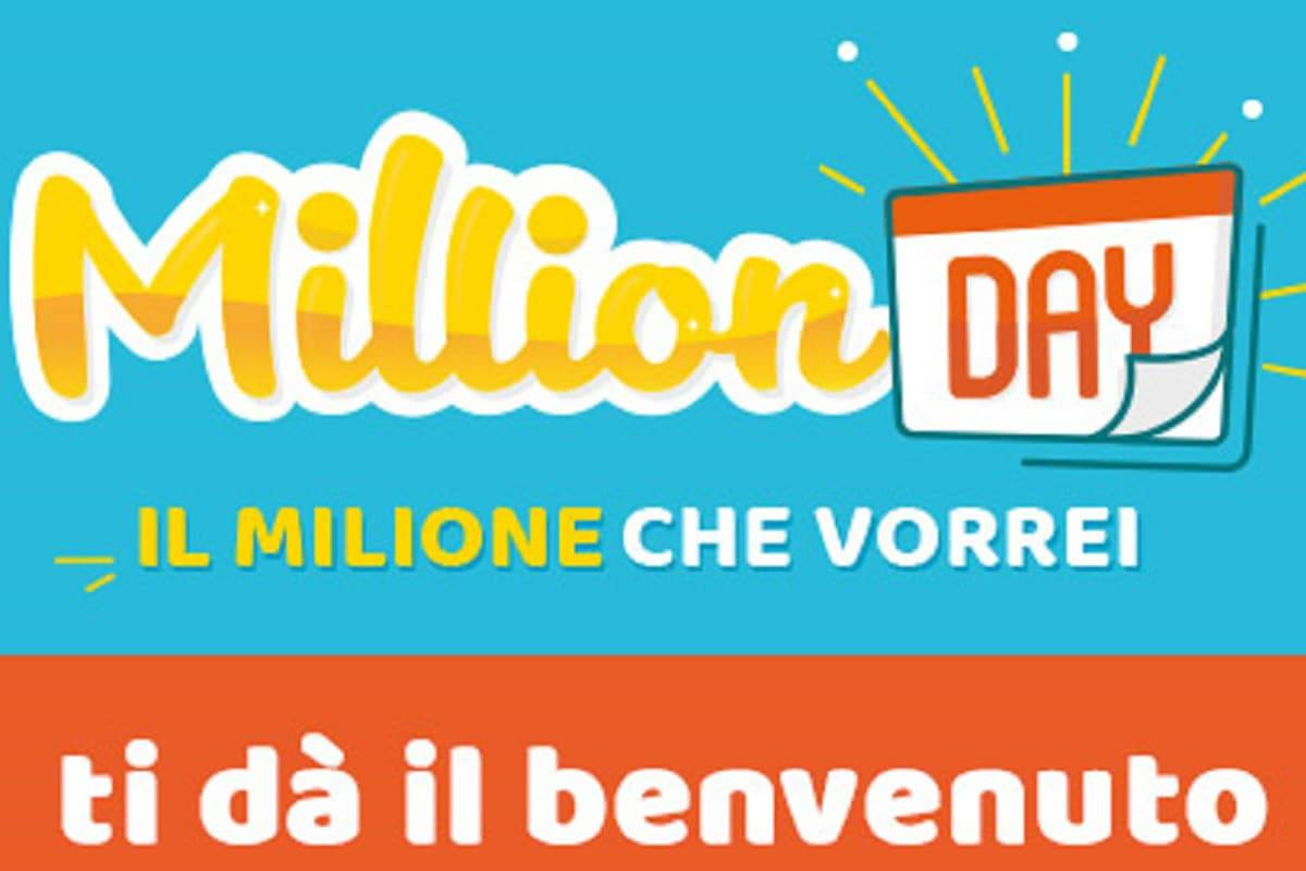 Million Day 27 gennaio