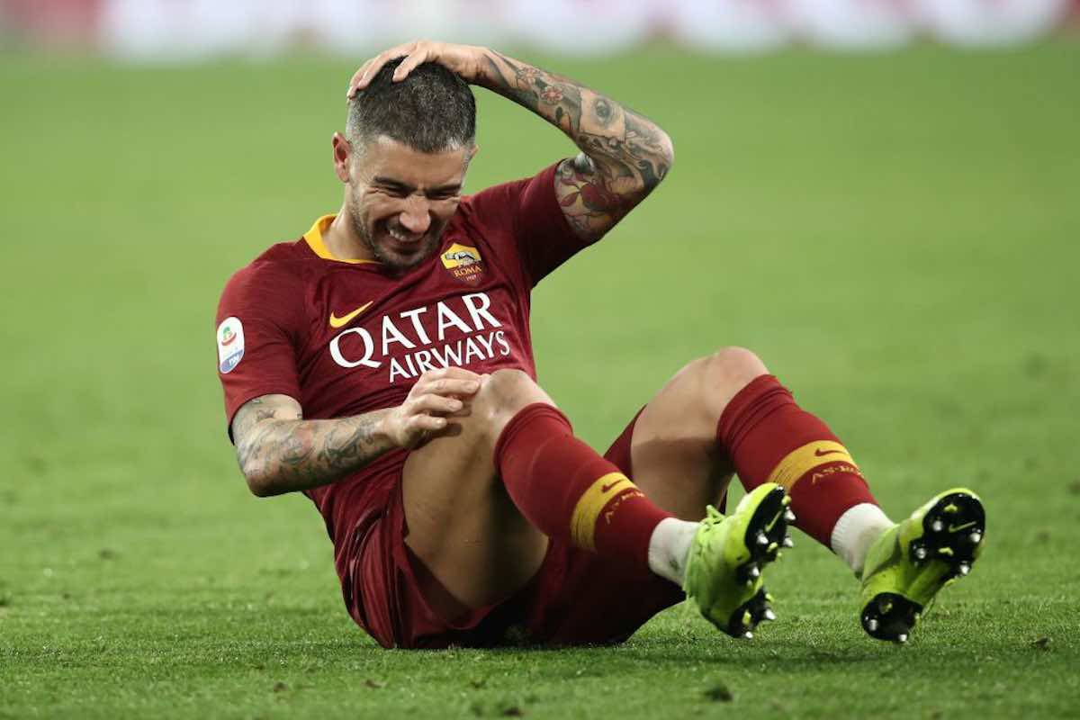 Roma Torino Streaming