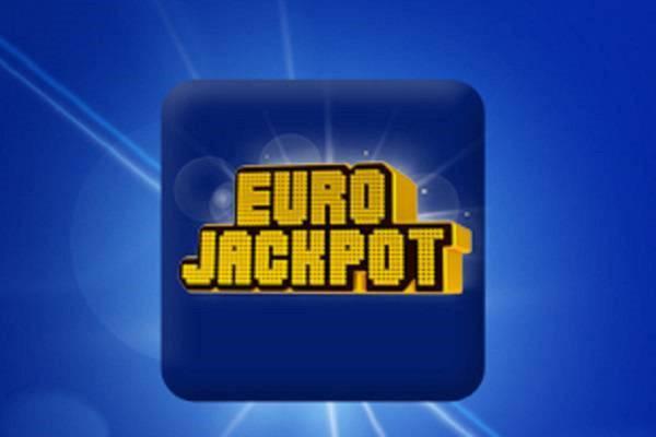 EuroJackpot in diretta