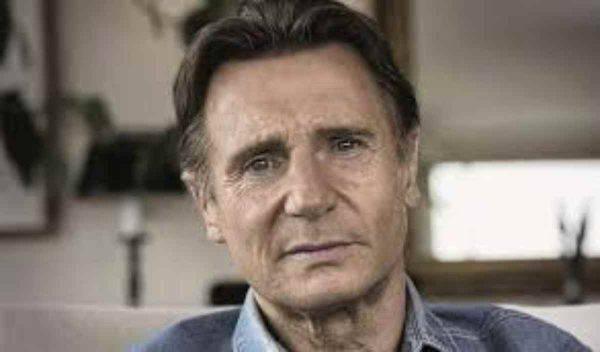 gravissimo lutto per l'attore britannico
