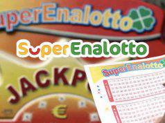 Lotto e superenalotto estrazioni