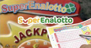 Lotto e superenalotto estrazioni