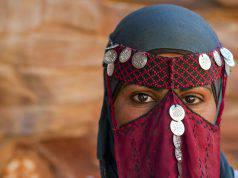 Rahaf Mohammed donne saudite violenza domestica