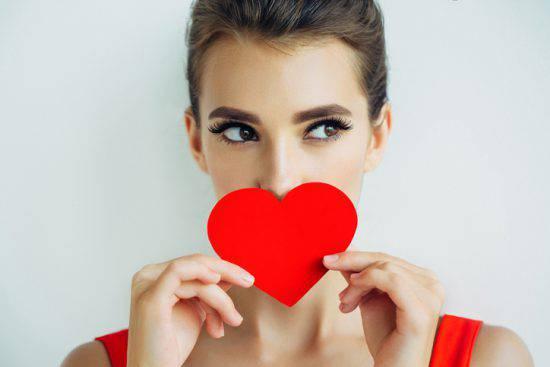 alimenti-afrodisiaci-san-valentino-2019