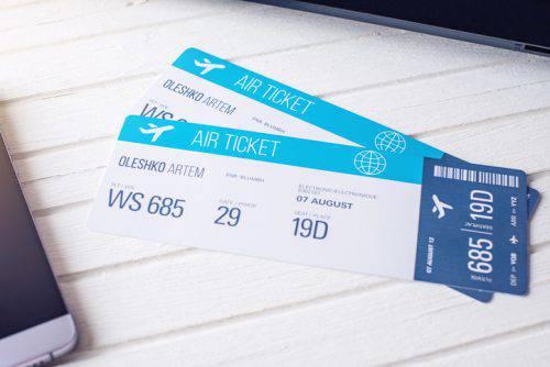 biglietti-aerei-prezzi-attenzione.jpg