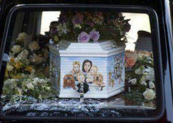 Bambina suicida in Messico, è morta impiccata lasciando una lettera