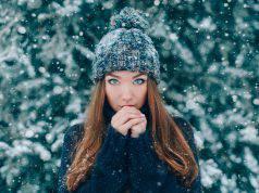 curiosità-inverno-viaggiare