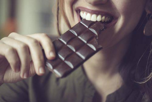 dieta-cioccolato-post-vacanze