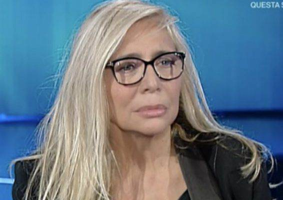 Giampiero Galeazzi torna a