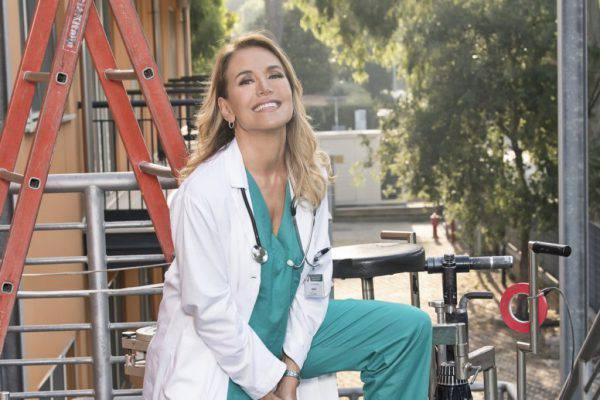 La Dottoressa Giò promossa dal pubblico: la quarta stagione si farà?