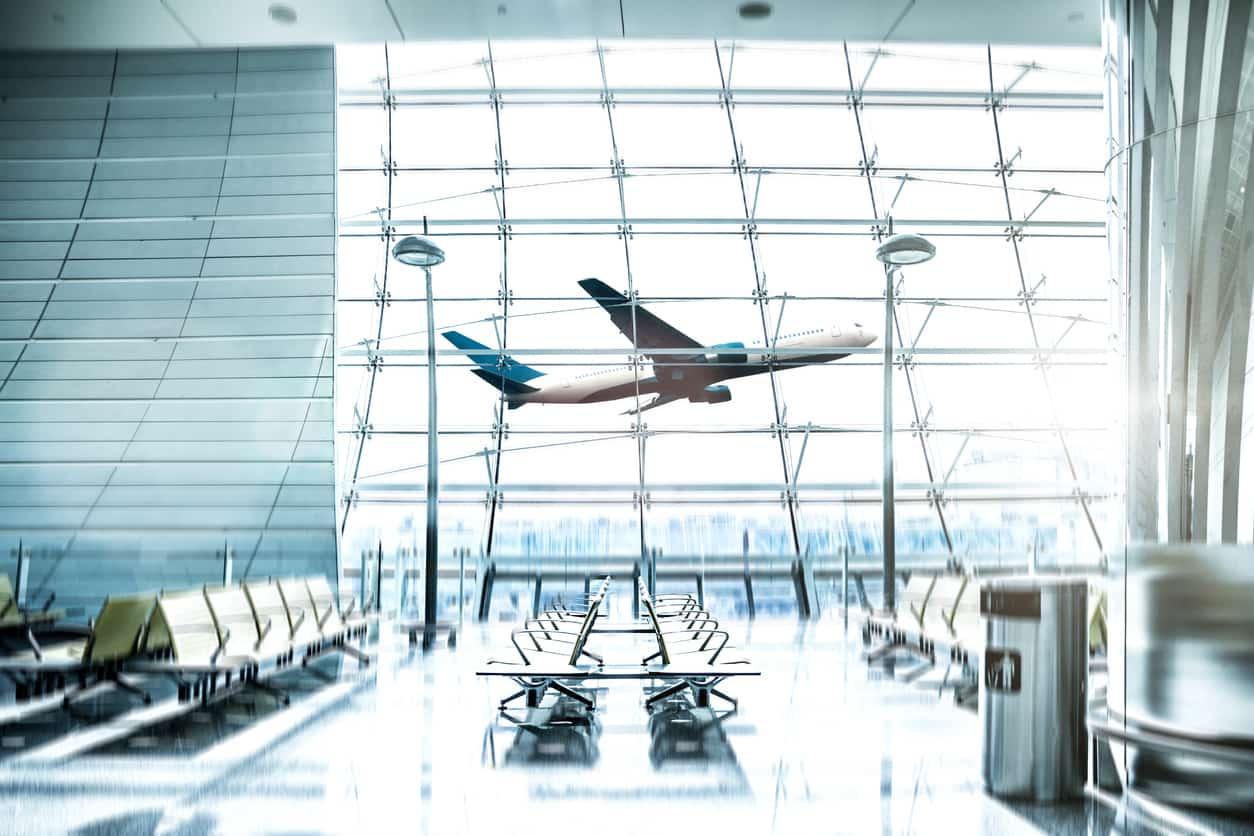 dove-parcheggiare-aeroporto-genova