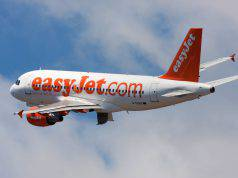 Voli low cost per un weekend d'inverno in Europa: offerte ea