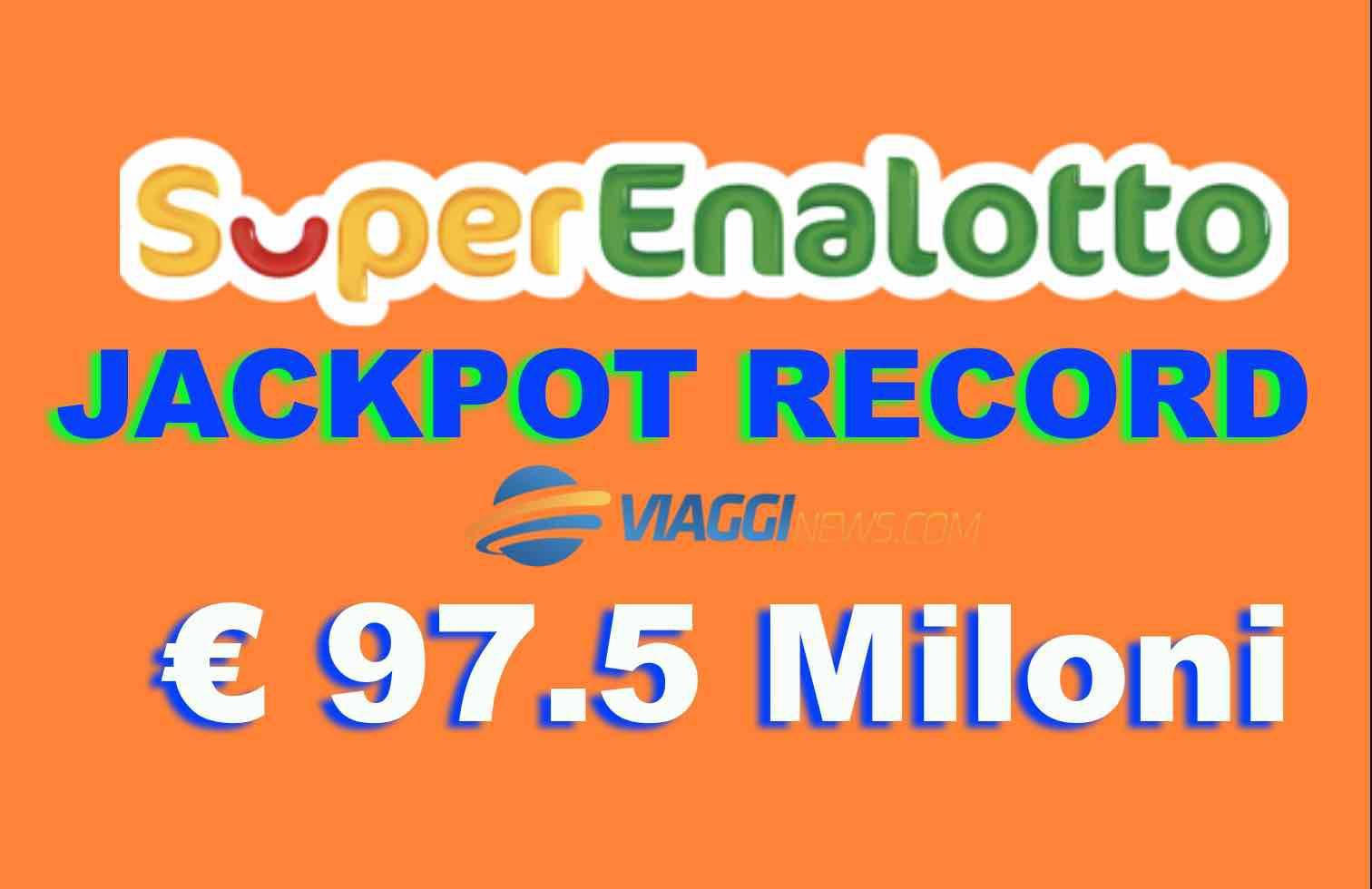 Estrazioni superenalotto lotto 29 gennaio diretta for Estrazione del lotto di stasera