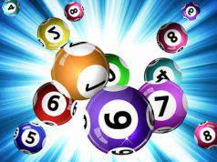 SuperEnalotto e Lotto