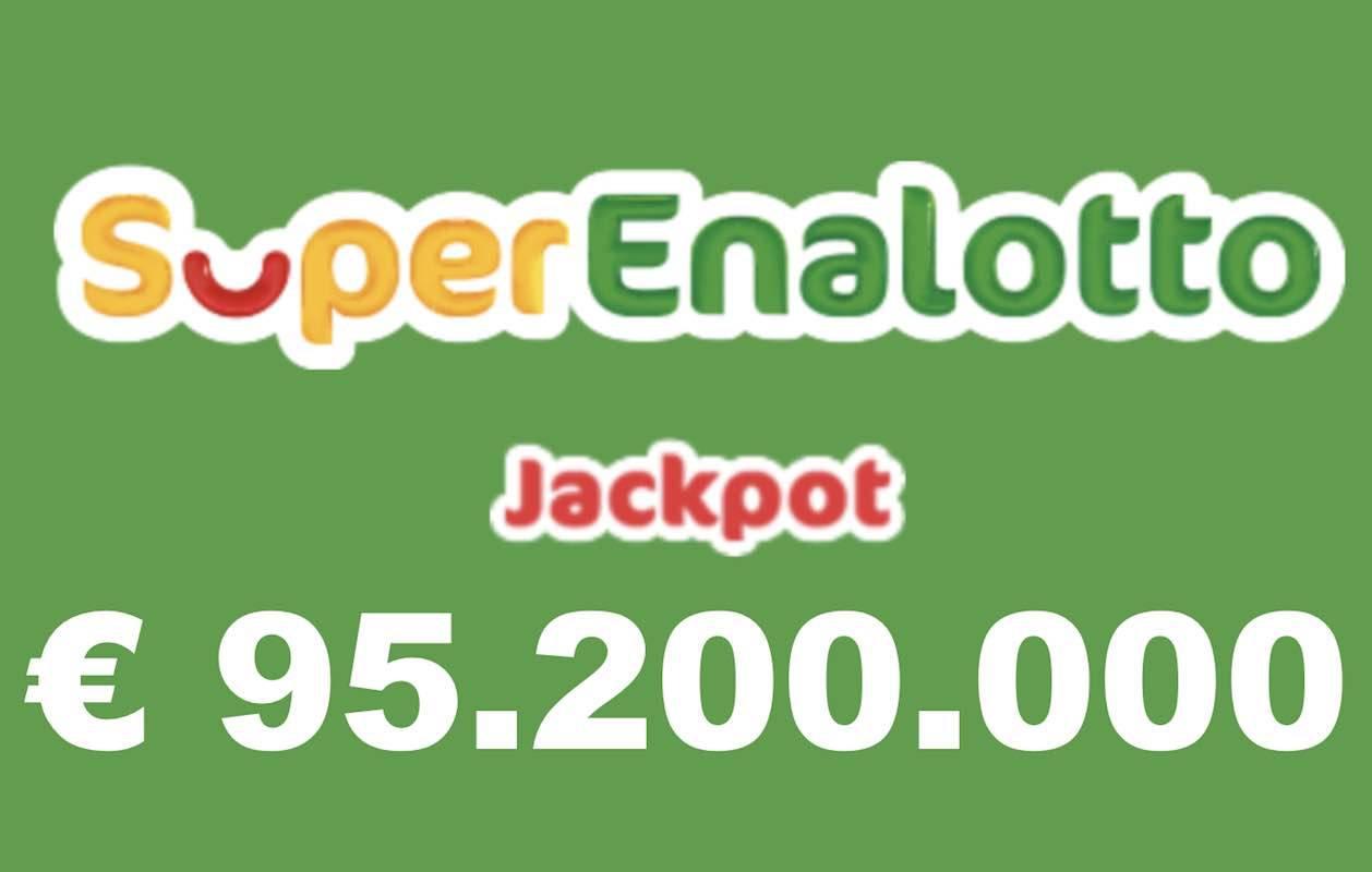 Prossima Estrazione del Lotto: numeri e calendario date 2020