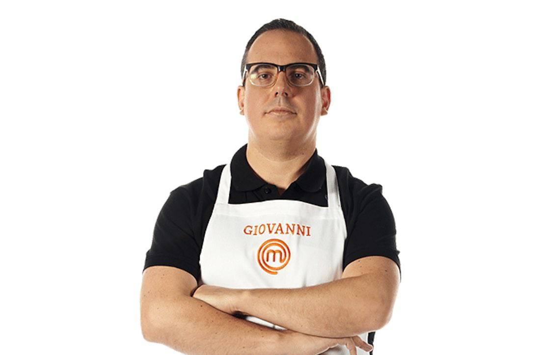 Giovanni Venditti
