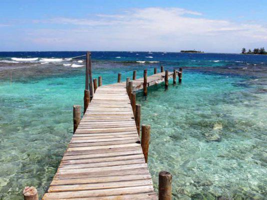isola famosi