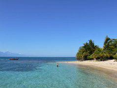 luoghi isola famosi