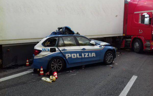 incidente stradale messina
