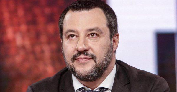 """La sindacalista Cgil contro Salvini: """"Lo voglio morto"""""""