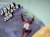 jova-beach-party-nuove-date
