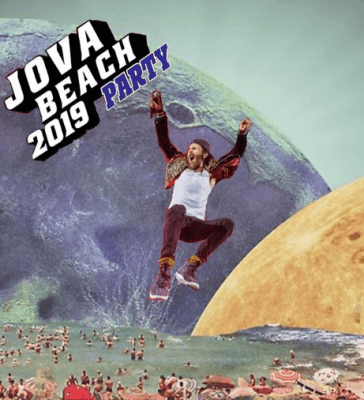 jova-beach-party-nuove-date