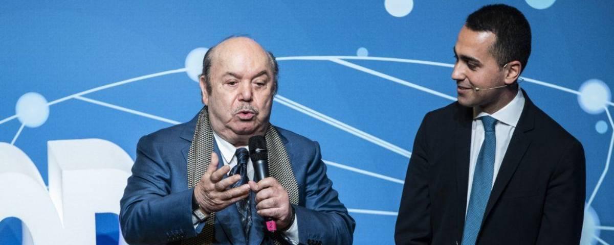 Lino bamfi nominato membro della commissione Unesco