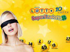 lotto superenalotto 10elotto estrazioni