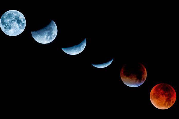 eclissi-luna-21-gennaio-2019