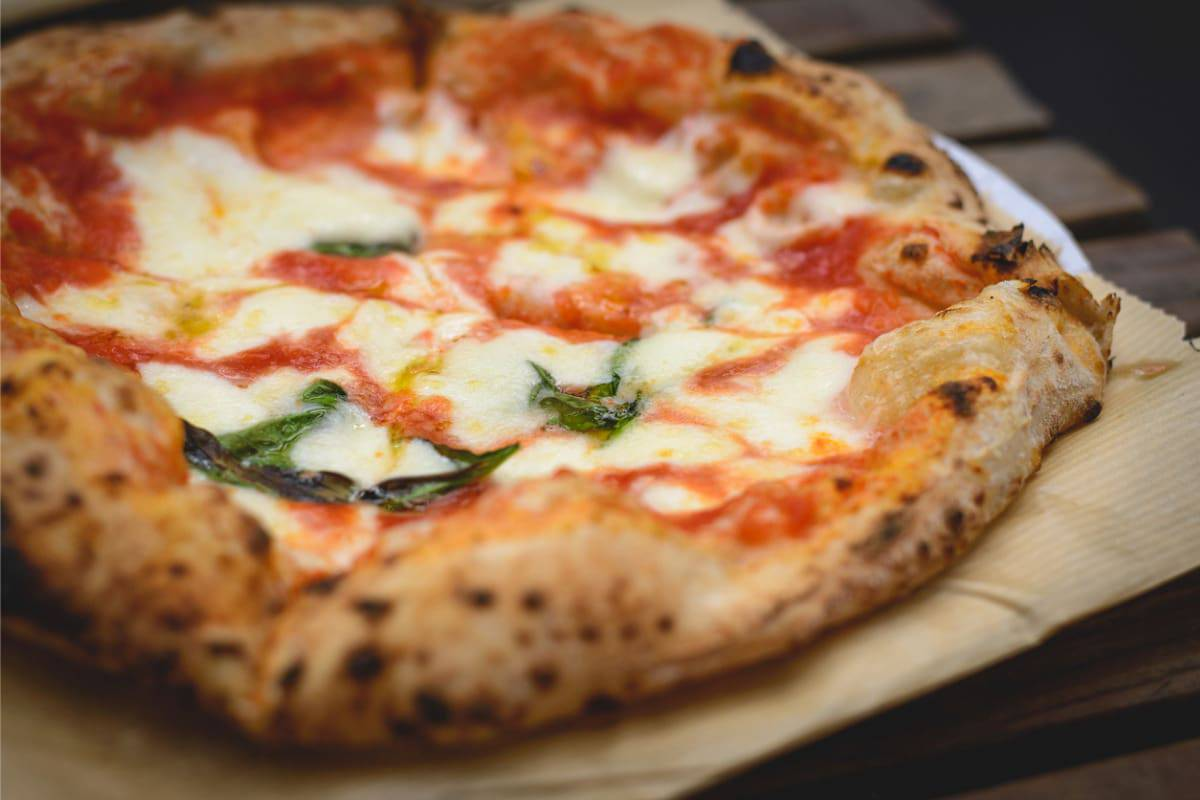giornata mondiale della pizza 2019