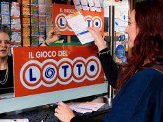Lotto e SuperEnalotto jackpot record