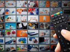 Stasera in Tv cosa c'è da vedere tra programmi e film di ogg