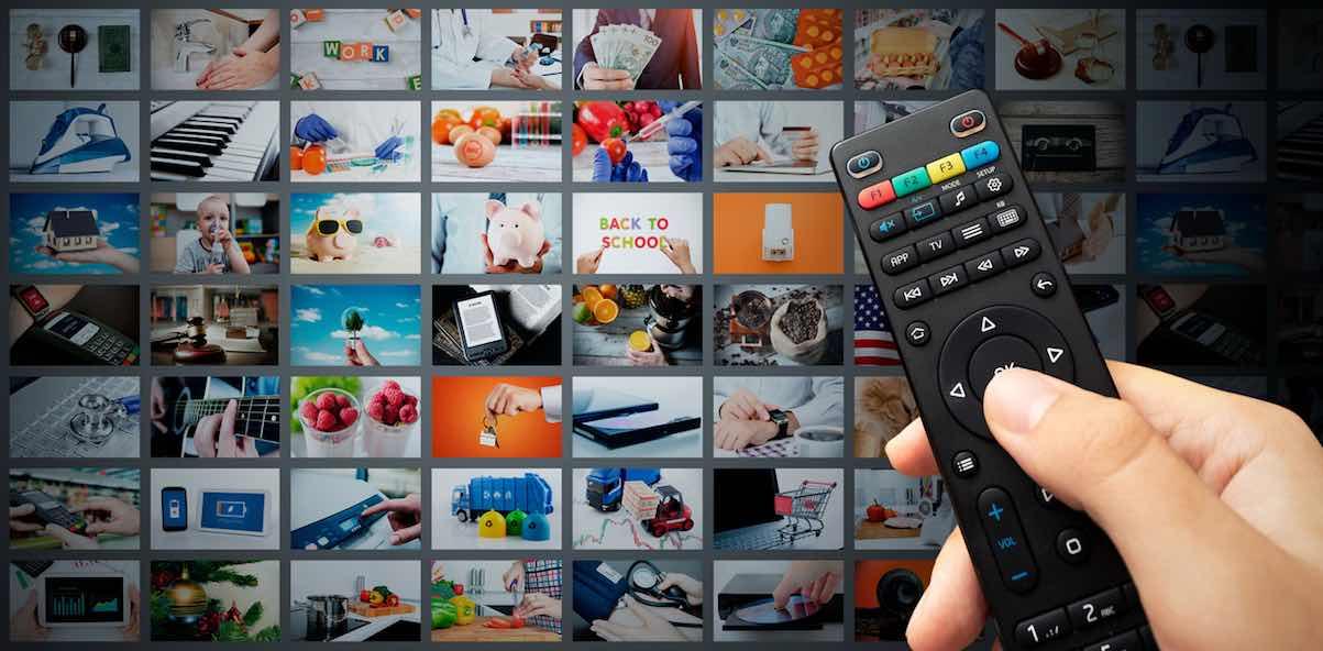 Risultati immagini per cosa vedere in tv