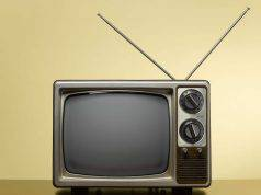 stasera-in-tv