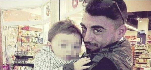 """Bimbo ucciso dal patrigno, il testimone: """"Ecco cos'era successo"""""""
