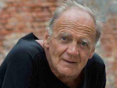 vita e carriera dell'attore morto a 77 anni