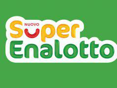 Estrazione Lotto e Superenalotto
