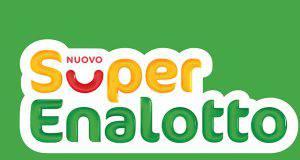 Estrazione Lotto e Superenalotto