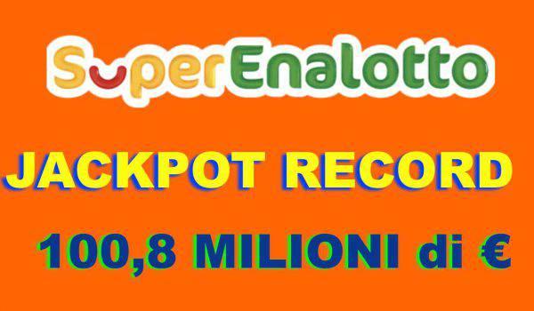 Estrazioni del lotto e superenalotto oggi risultati for Estrazione del lotto di oggi