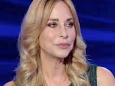 """Stefania Orlando, confessione choc: """"Ecco perché non ho voluto figli"""""""