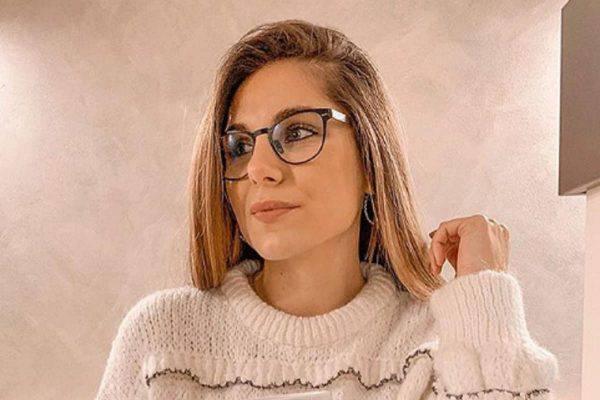 Ivana Icardi Rivero