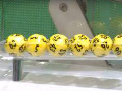 Lotto SuperEnalotto 10 e Lotto Simbolotto risultati 10 dicem
