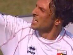 Igor Zaniolo
