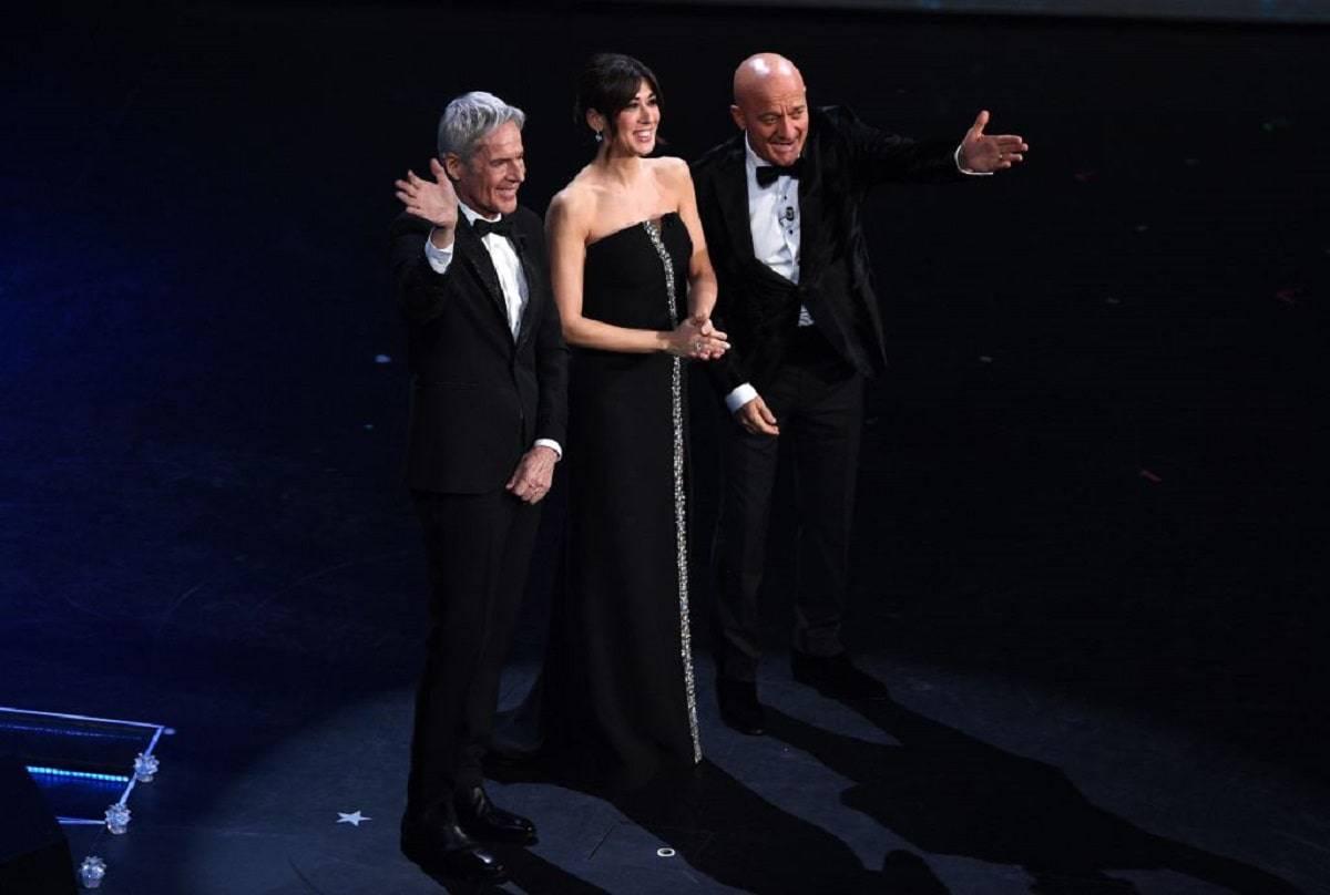 Sanremo 2019 vincitore: Mahmood e tutti i premi assegnati