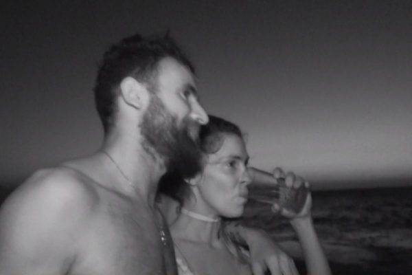 Anticipazioni Isola dei Famosi, di nuovo guerra tra naufraghi: Sarah scioccata