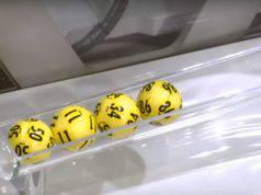 SuperEnalotto Lotto 10 e Lotto Simbolotto 16 gennaio: diretta vincite